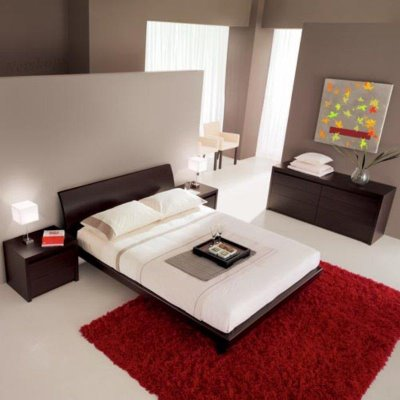 bedroom japanese style bedroom furniture high resolution